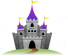 Animated Castle